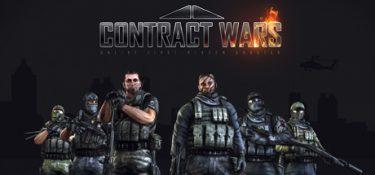 contract-wars.jpg