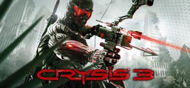 crysis-3.jpg