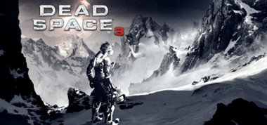 dead-space-3.jpg