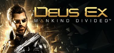 deus-ex-manking-divided.jpg