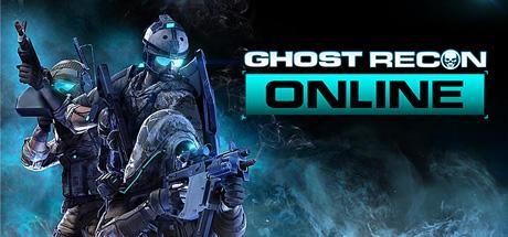 ghost-recon-online.jpg