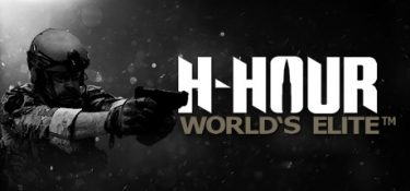 H-Hour: World`s Elite