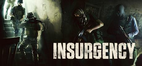 insurgency.jpg