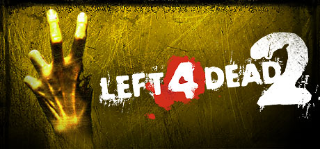 left4dead-2.jpg