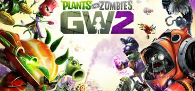plantsvszombies-gardenwarfare-2.jpg