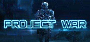 Project War