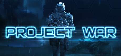 Project War