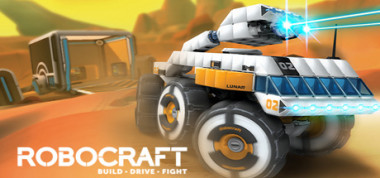 robocraft.jpg