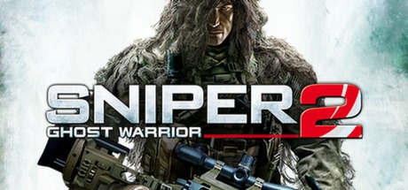 sniper-ghost-warrior-2.jpg