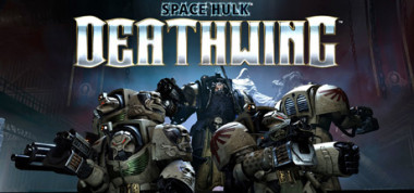 space-hulk-deathwing.jpg