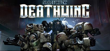 space-hulk-deathwing.jpg