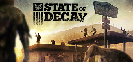 state-of-decay.jpg