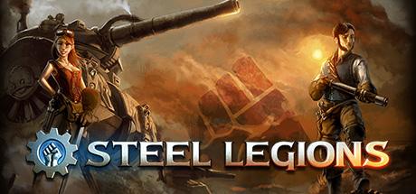 steel-legions.jpg