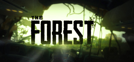 the-forest.jpg