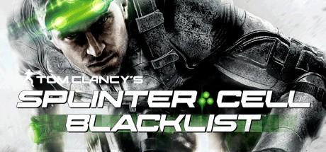 tomclancys-splintercell-blacklist.jpg