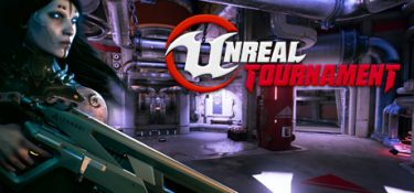 unreal-tournament.jpg