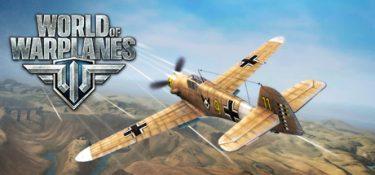 world-of-warplanes.jpg