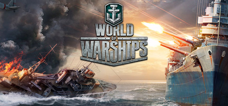 world-of-warships.jpg