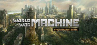 world-war-machine.jpg