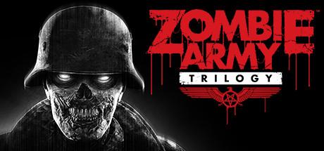 zombie-army-trilogy.jpg