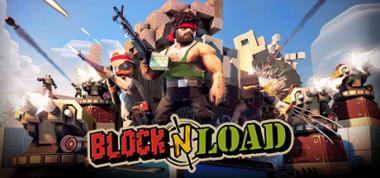 block-n-load.jpg