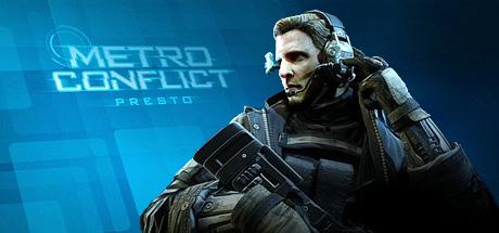 metro-conflict-presto.jpg