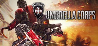 umbrella-corps.jpg