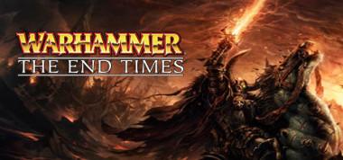 warhammer-end-times.jpg