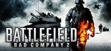 battlefield-bad-company-2.jpg