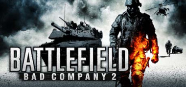battlefield-bad-company-2.jpg