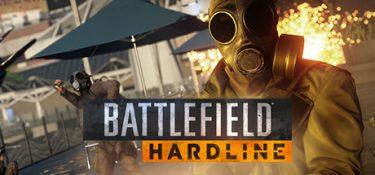 battlefield-hardline.jpg