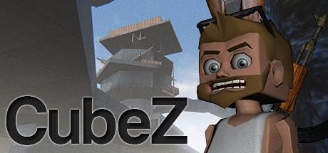 cubez.jpg