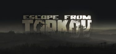 escape-from-tarkov.jpg