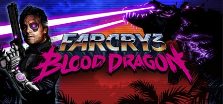 farcry-3-blood-dragon.jpg