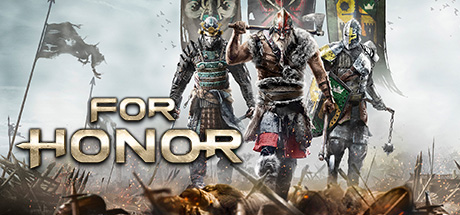 for-honor.jpg