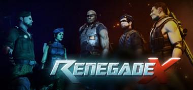 renegade-x.jpg