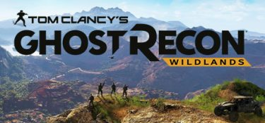 tomclancys-ghostrecon-wildlands.jpg