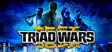 triad-wars.jpg