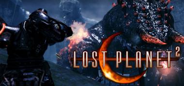 lost-planet-2.jpg