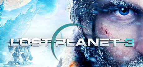 lost-planet-3.jpg