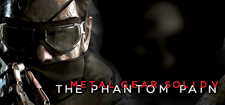 mgs5-phantom-pain.jpg