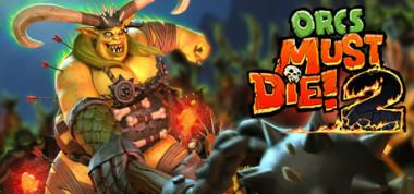 orcs-must-die-2.jpg