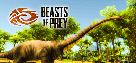beasts-of-prey.jpg