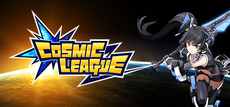 cosmic-league.jpg