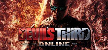 devils-third-online.jpg