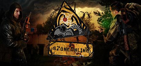 szone-online-v2.jpg