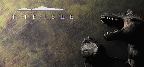 the-isle.jpg
