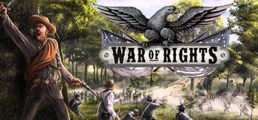 war-of-rights.jpg