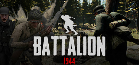battalion-1944.jpg