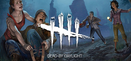 dead-by-daylight.jpg